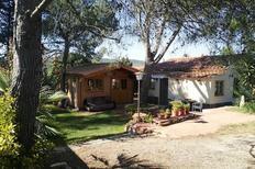 Ferienhaus 1568183 für 4 Personen in Avinyonet del Penedés