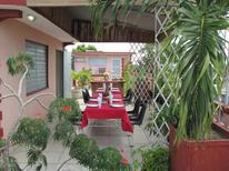 Holiday apartment 1568203 for 6 persons in Cienfuegos