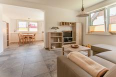 Appartement 1568236 voor 2 personen in Pruchten