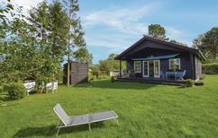 Ferienhaus 1568246 für 4 Personen in Klint