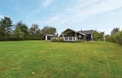 Ferienhaus 1568247 für 6 Personen in Langø