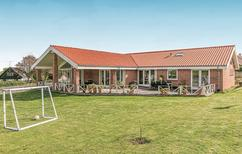 Vakantiehuis 1568248 voor 6 personen in Tejn
