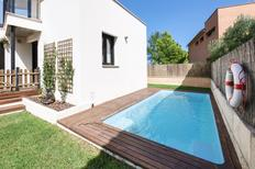 Holiday home 1568258 for 6 persons in Alcúdia
