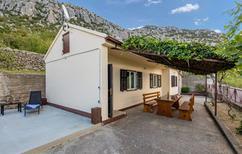 Ferienhaus 1568263 für 6 Personen in Stinica