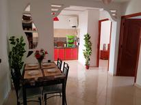 Holiday apartment 1568268 for 8 persons in Oujda