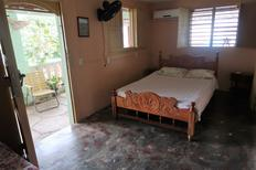 Holiday apartment 1568312 for 3 persons in Gibara