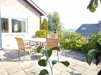 Holiday apartment 1568314 for 6 persons in Annweiler am Trifels