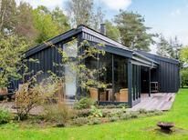 Ferienwohnung 1568365 für 4 Personen in Koldkær