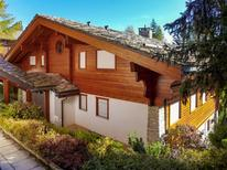 Villa 1568396 per 6 persone in Crans-Montana