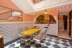 Holiday apartment 1568415 for 6 persons in Marrakesh