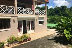 Holiday home 1568416 for 6 persons in Le Morne-Vert
