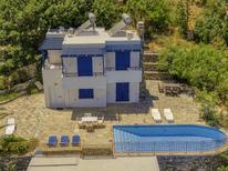 Dom wakacyjny 1568429 dla 7 osób w Elounda