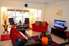 Appartement 1568584 voor 2 personen in Fort Lauderdale