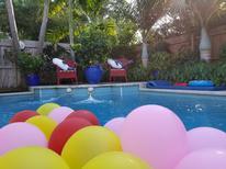 Rekreační byt 1568585 pro 4 osoby v Fort Lauderdale