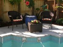 Rekreační byt 1568587 pro 2 osoby v Fort Lauderdale
