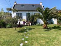 Vakantiehuis 1568625 voor 2 personen in Perros-Guirec