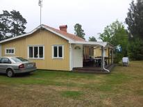 Vakantiehuis 1568697 voor 8 personen in Hällevik