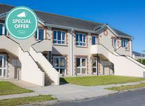 Villa 1568888 per 4 persone in Kilkee