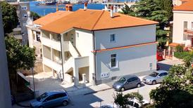Holiday apartment 1568920 for 4 persons in Pula