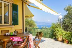 Ferienwohnung 1568940 für 4 Personen in Santa Margherita Ligure