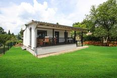 Holiday home 1568958 for 2 adults + 2 children in Neuendorf am See