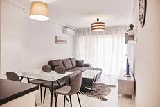 Holiday apartment 1568968 for 4 persons in Torrevieja