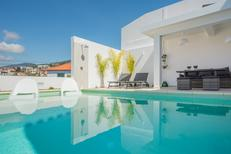 Holiday home 1568988 for 7 persons in Funchal
