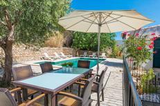 Ferienhaus 1569122 für 6 Personen in Lloseta
