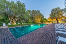 Villa 1569333 per 16 persone in Alcúdia