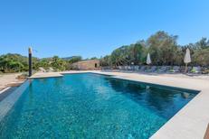 Vakantiehuis 1569683 voor 12 personen in Artà