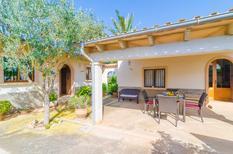 Casa de vacaciones 1569760 para 4 personas en Campos