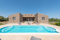 Vakantiehuis 1569861 voor 8 personen in Artà