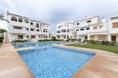 Apartamento 1569983 para 6 personas en Oliva Nova