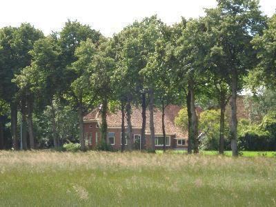Ferienhaus für 8 Personen 4 Kinder ca 140 m² in Vriescheloo Groningen Westerwolde