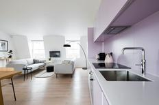 Appartement de vacances 1570118 pour 6 personnes , London-City of London