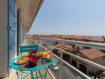 Appartement 1570152 voor 4 personen in Hossegor