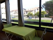Holiday apartment 1570186 for 4 persons in Seignosse