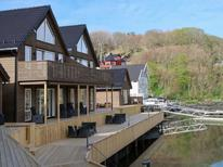 Rekreační dům 1570288 pro 8 osob v Langevåg