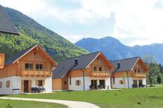 Ferienhaus 1570289 für 6 Personen in Obertraun