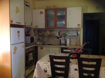 Holiday apartment 1570293 for 6 persons in Pomorie