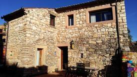 Ferienhaus 1570296 für 5 Personen in Aldehuela
