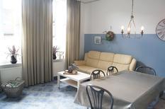 Ferienwohnung 1570311 für 6 Personen in Burhave