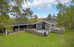 Dom wakacyjny 1570325 dla 8 osób w Hals