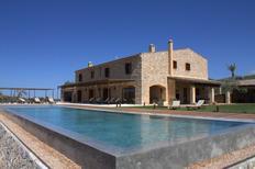 Ferienhaus 1570392 für 12 Personen in San Lorenzo de Cardessar