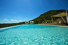 Vakantiehuis 1570416 voor 16 personen in San Lorenzo de Cardessar