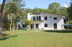 Casa de vacaciones 1570451 para 10 personas en Marina dei Ronchi