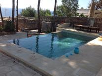 Ferienhaus 1570494 für 7 Personen in Castro in Apulien