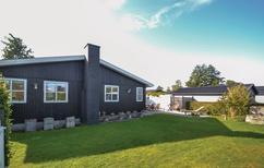 Ferienhaus 1570513 für 6 Personen in Grenå