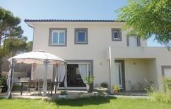 Vakantiehuis 1570522 voor 8 personen in Abeilhan