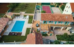 Maison de vacances 1570529 pour 10 personnes , Gornje Rastane